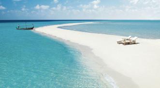 Maldivas by Smiletravel.